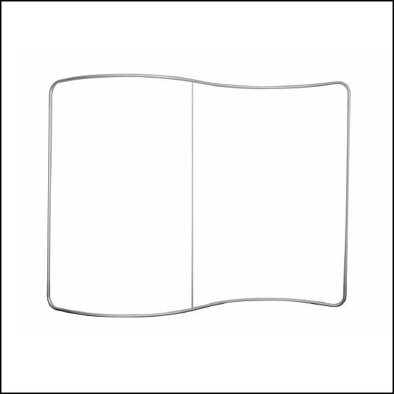 单品组合套装KM015-K9-S2 框架图 3.jpg