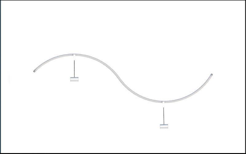 单品组合套装KM015-K9-S2 顶视图 4.jpg