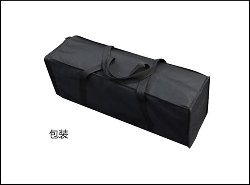 包装图 6.JPG