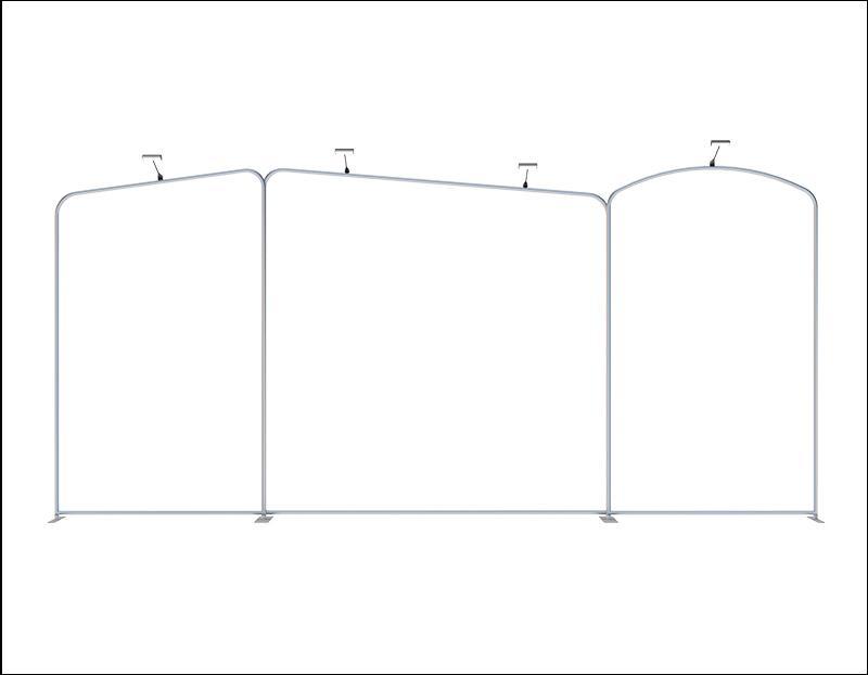单品组合套装KM009-K18-C2C5D2_产品框架图 03.JPG