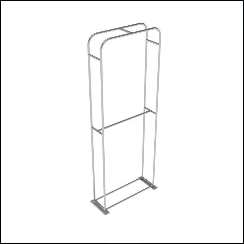 1090x2970厚度直形背景KM-3DWL-01_产品侧视图 04.JPG