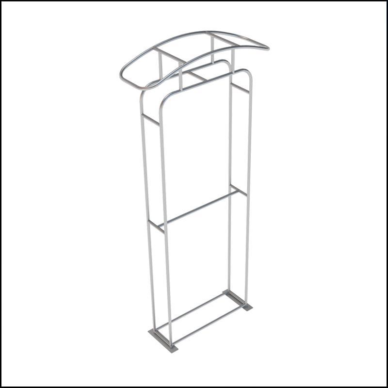 1090x3270厚度直形背景KM-3DWL-02_产品侧视图 04.JPG