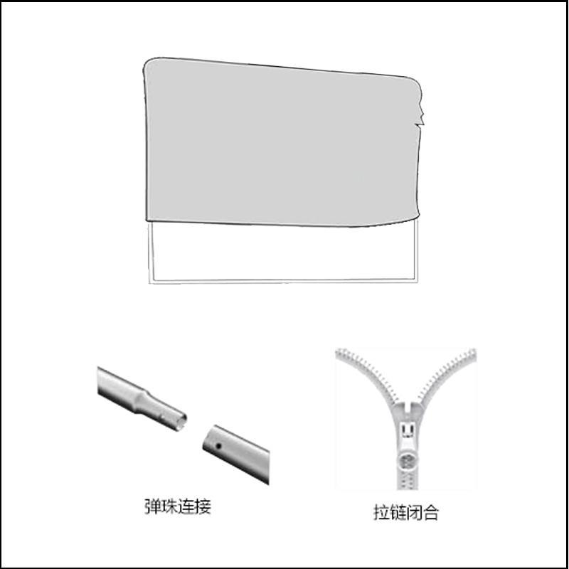 单品组合套装KM010-K18-E1C3 连接图 02.jpg