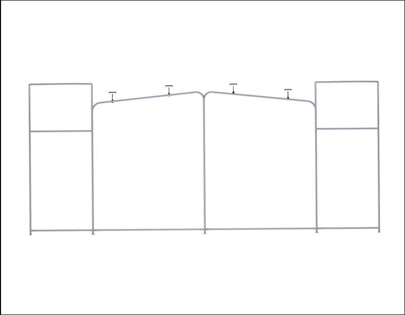 单品组合套装KM010-K18-E1C3_产品框架图 03.JPG