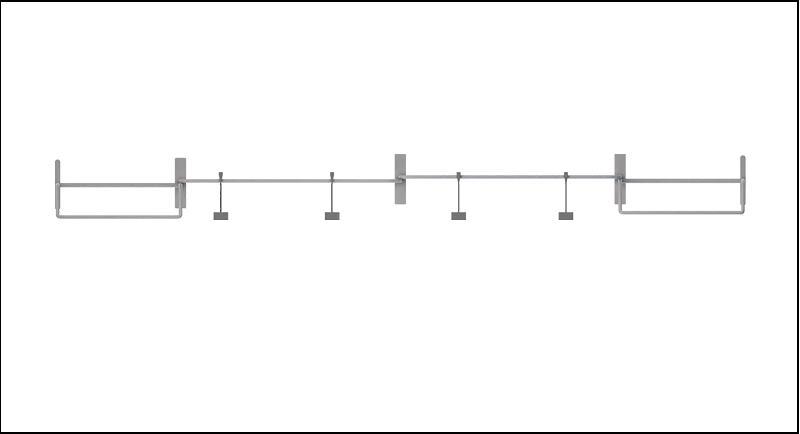 单品组合套装KM010-K18-E1C3_产品顶视图 04.jpg