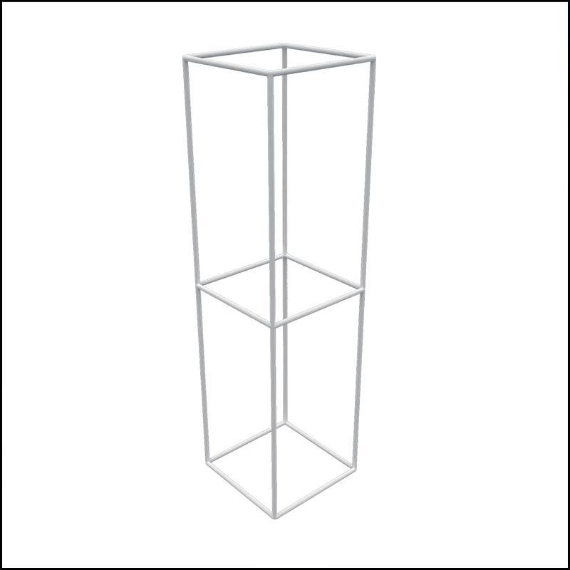 正方形立柱KM-TSQ-01_产品框架图 03.JPG