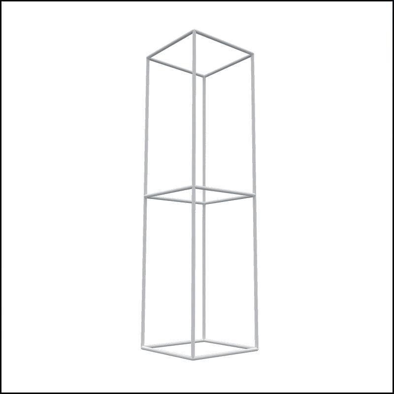 正方形立柱KM-TSQ-01_产品侧视图 04.jpg