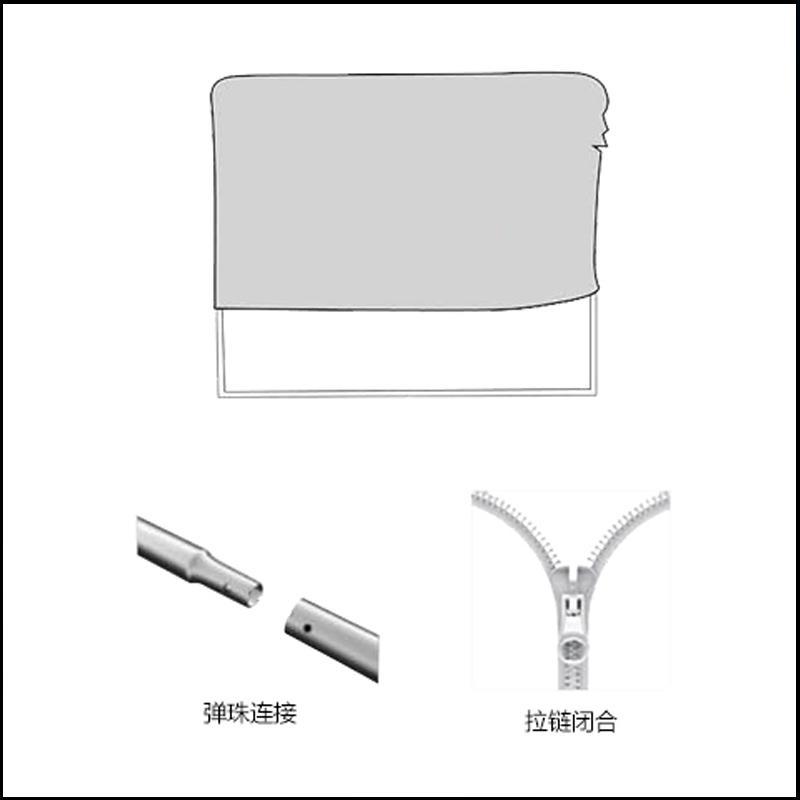 正方形立柱KM-TSQ-02_连接图 02.JPG