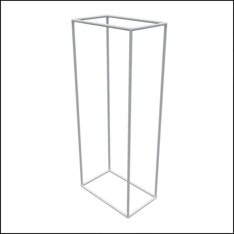 长方形立柱KM-TRE-01_产品框架图 03.JPG