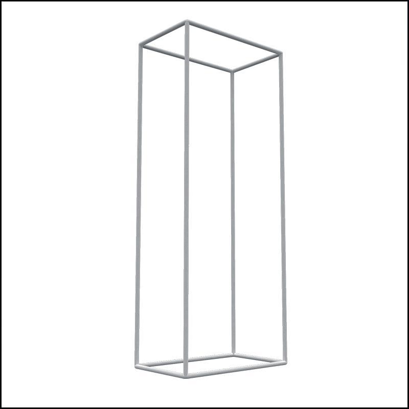 长方形立柱KM-TRE-01_产品侧视图 04.jpg
