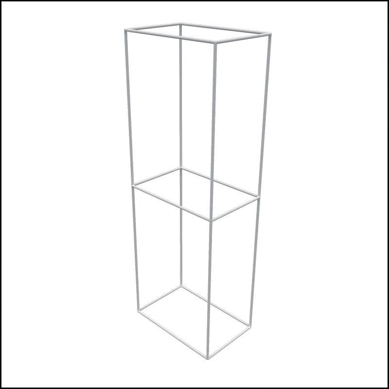 长方形立柱KM-TRE-02_产品框架图 03.JPG