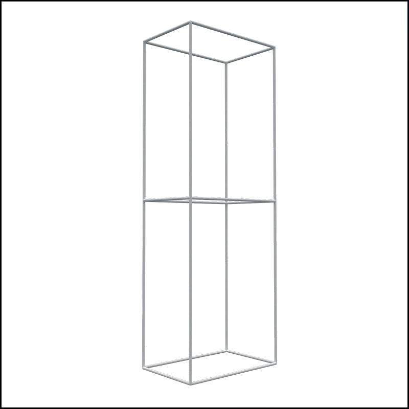 长方形立柱KM-TRE-02_产品侧视图 04.jpg