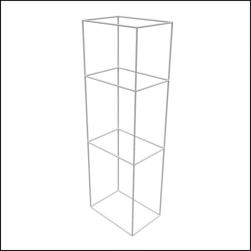 长方形立柱KM-TRE-03_产品框架图 03.JPG