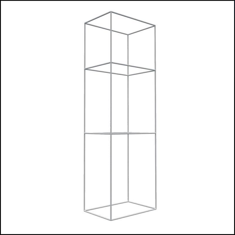 长方形立柱KM-TRE-03_产品侧视图 04.jpg